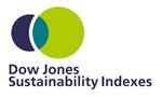 Wolters Kluwer incluida en los Índices Dow Jones de la Sostenibilidad