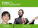 El Foro Asesores Wolters Kluwer sigue su andadura en Santiago de Compostela y Madrid
