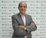 Wolters Kluwer nombra a José Luis Piñar DPO de la compañía en España