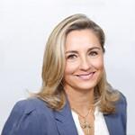Cristina Sancho Ferrán, nueva presidenta de la Fundación Wolters Kluwer