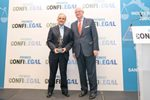 Wolters Kluwer España, I Premio Confilegal LegalTech