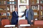 Wolters Kluwer y el Instituto San Telmo convocan la primera edición del Programa de Dirección de Despachos Profesionales