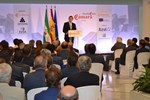Wolters Kluwer reafirma ante el Presidente del Gobierno su compromiso con el tejido empresarial español