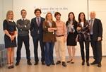 Un trabajo que anticipa graves alteraciones del mercado hipotecario, ganador del I Premio Noticias Jurídicas