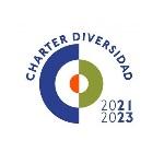 Wolters Kluwer, trece años de adhesión al Charter de la Diversidad en España