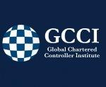 Wolters Kluwer y GCCI convocan los Premios a la Excelencia en el Control de Gestión - Controllers 2016