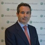 Wolters Kluwer nombra a Antonio Galán, nuevo director financiero para España y Portugal