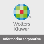 Resultados anuales 2020 de Wolters Kluwer