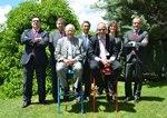 ALSA, Grupo Peñarroya, INDRA, INECO, EY, Leroy Merlin y Deloitte premiadas por sus buenas prácticas en gestión de personas