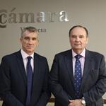 Wolters Kluwer y la Cámara de Comercio de Valencia firman un acuerdo de colaboración