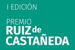 Abierta la convocatoria al I Premio Ruiz de Castañeda al mejor artículo sobre contratación pública