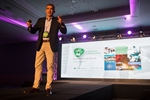 Wolters Kluwer España y su canal apuestan por la transformación digital para mejorar la experiencia de cliente en las XX...