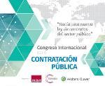 La futura Ley de contratos a debate en el Congreso Internacional de Contratación Pública 2017