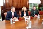 """Fundación Wolters Kluwer y BOE coeditan """"Comentarios a la Constitución Española. XL Aniversario"""""""