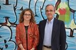 Wolters Kluwer y Fundación Hazloposible firman un convenio para impulsar el Pro Bono legal en España
