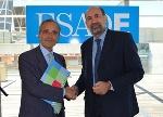 El primer Máster en gestión para profesionales del Derecho llega a España de la mano de ESADE Law School y Wolters Kluwer
