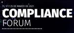 Fundación Wolters Kluwer y CUMPLEN convocan el Compliance Forum