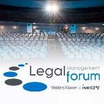 Colaboración inteligente, 'uberización' del Derecho y tecnología realista protagonizarán el VI Legal Management Forum