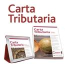 Wolters Kluwer lanza Carta Tributaria. OPINIÓN y Carta Tributaria. DOCUMENTACIÓN