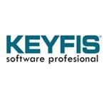 Wolters Kluwer España incorpora KEYFIS, la marca de soluciones de software de gestión de APGISA