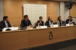 Wolters Kluwer presenta 'Innovación y tendencias en el sector legal'