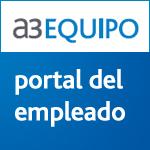 Wolters Kluwer lleva al móvil la gestión de los RRHH con la app de a3EQUIPO | portal del empleado