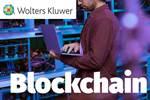 Wolters Kluwer Legal & Regulatory se adhiere al Global Legal Blockchain Consortium