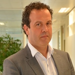 Wolters Kluwer incorpora a Ernest Piñol como Director de Customer Support de la División Tax & Accounting