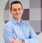 Wolters Kluwer incorpora a Sergio de Mingo como Director Comercial y de Gestión de Clientes de la División Tax & Accounting