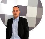 Wolters Kluwer incorpora a Jaime Boixadós como Director de Software Development & Operations de la División Tax & Accoun...