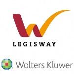 Wolters Kluwer Legal & Regulatory presenta la cartera de productos de Legisway para soluciones de software legal corpora...