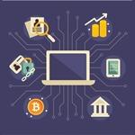 La tecnología Blockchain transformará la manera de prestar servicios jurídicos