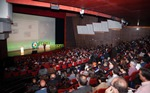Cerca de 1.500 profesionales comparten las claves de la situación económica en el 19º Foro Asesores Wolters Kluwer en Ma...