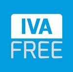 La aplicación móvil IVA Free recibe el Premio Small & Smart por su innovación tecnológica