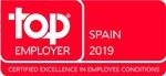 Wolters Kluwer España, entre las mejores empresas para trabajar