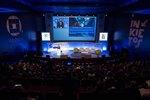 Vuelve el mayor evento de España en innovación de la gestión de servicios legales