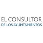 Nueva etapa de la revista El Consultor de los Ayuntamientos