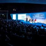 El III Legal Management Forum, elegido Mejor Evento Jurídico del año