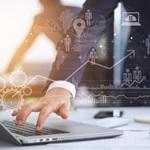 Las asesorías jurídicas prevén que en 5 años más del 40% de su trabajo exija tecnología legal