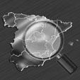 Extra Comunidad de Andalucía: ESTUDIOS
