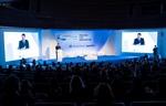 Una veintena de expertos hablarán de innovación y nuevos retos en la abogacía