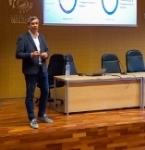 Wolters Kluwer Tax & Accounting en España impulsa la transformación digital del despacho profesional con unas jornadas s...