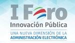 La 1ª edición del Foro de Innovación Pública se celebrará en Barcelona y abordará los retos y desafíos de las Administra...