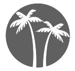 Wolters Kluwer España incorpora las soluciones de gestión de Isla Soft