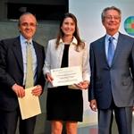 II Premio Abogado del Futuro Wolters Kluwer – LA LEY