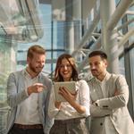 Wolters Kluwer acelera la transformación digital del sector legal gracias a la tecnología de Microsoft