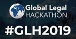 Wolters Kluwer, sponsor del Global Legal Hackaton, será media partner del evento en España