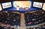 Madrid reúne a los mayores expertos del mundo en gestión de firmas legales